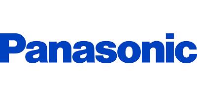 Panasonic Vietnam Group