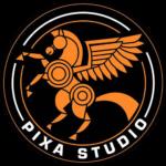 Công ty TNHH Pixa Studio