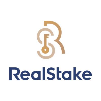 Real Stake