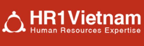 HR1Vietnam